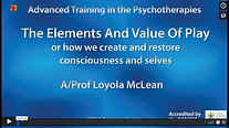 3_The Concept Of Play_A Prof Loyola McLean