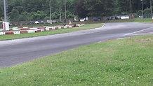 KART  -  KartSport Circuit 208   10^ Gara di BORGO TICINO