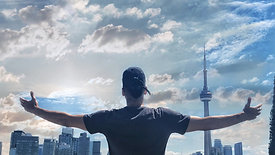 Beyond The Arc: Views from Toronto