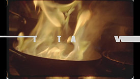 Beyond The Arc: Trailer 1