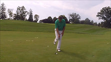 Cure for Chipping