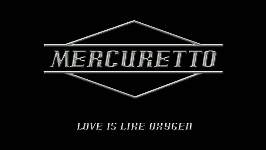 Mercuretto