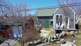 Rockport Property (real estate video)