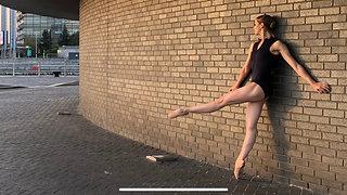 Science in Dance