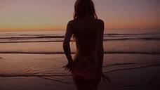 Beach Babe Trailer