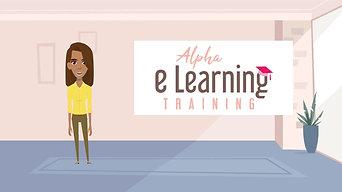 Mode d'emploi e-learning