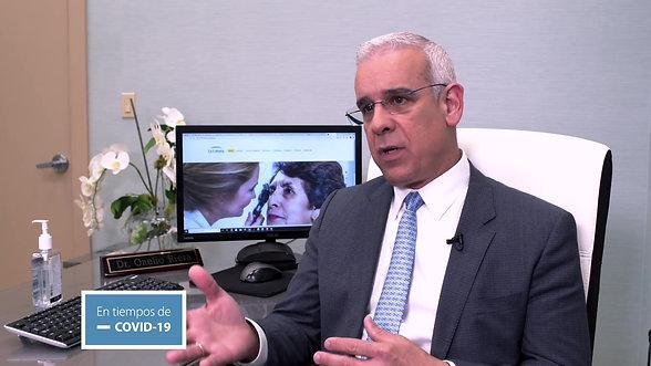 Consejos y recomendaciones del Dr. Onelio Riera