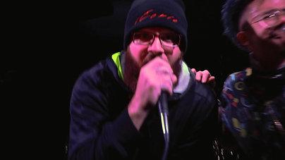 Jan II: Live Promo