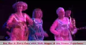 DEE DEE'S DANCE CLUB