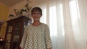 Dott.ssa Lucia Todaro - Ronzonido Inserimento 2020(1)