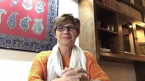Dott.ssa Lucia Todaro: Scuola dell'Infanzia Ronzoni (Cesano M.) - Genitori 2° e 3° anno(1)