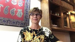 Dott.ssa Lucia Todaro: Scuola dell'Infanzia Ronzoni (Cesano M.) - Genitori 1° anno(1)