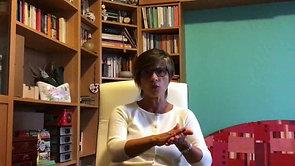"""Dott.ssa Lucia Todaro """"Insegnare ai figli a collaborare"""""""