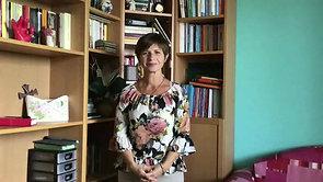 """Dott.ssa Lucia Todaro - """"Inserimento all'Asilo Nido G.Beretta Molla - Albiate"""""""