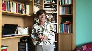 """Dott.ssa Lucia Todaro - """"Inserimento alla Scuola dell'Infanzia - G.XXIII - Albiate"""""""