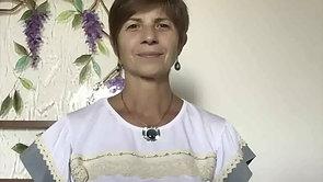 """Dott.ssa Lucia Todaro """"Inserimento alla Scuola dell'Infanzia e Sezione primavera"""" (Scuola dell'Infanzia Osnago)(1)"""