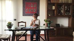 """Dott.ssa Lucia Todaro: """"Un'ora d'aria per i bambini, pensiamoci bene"""""""