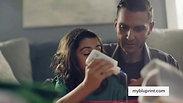 Bluprint TV Commercial,  Unleash Your Creativity _640x360_MOV