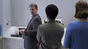 SAP Commercial