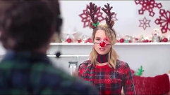 Amazon Prime Commercial (Christmas)_640x480_MOV