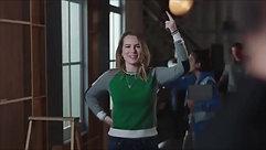 Bridgit Mendler - Amazon Prime Commercial 2 (Christmas)_854x480_MOV