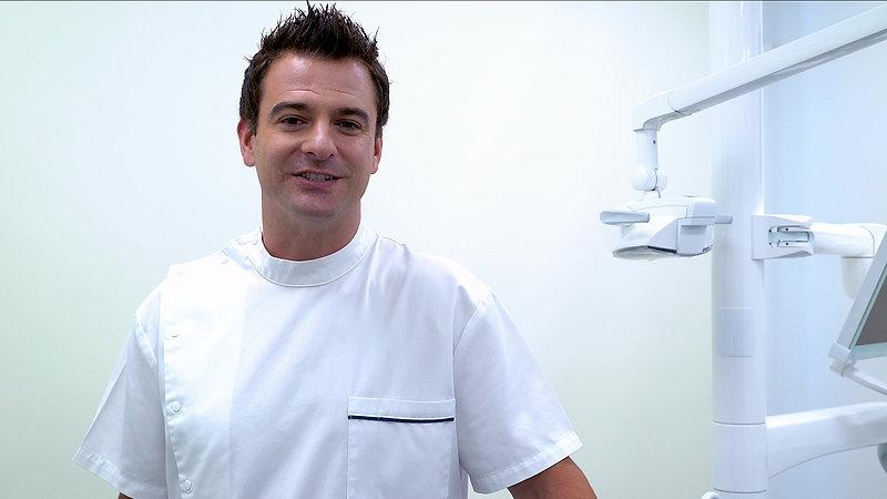 Bay Dental Surgery CBR 60 HFR 2 mins FB