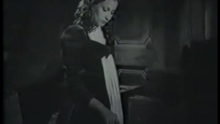 Correo de Indias (1942) II