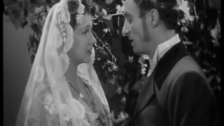 Un caballero famoso (1943) III