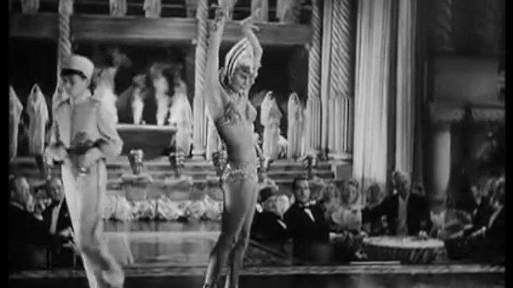 Kora Terry (1940) II