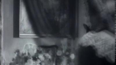 El escánadlo (1943) V