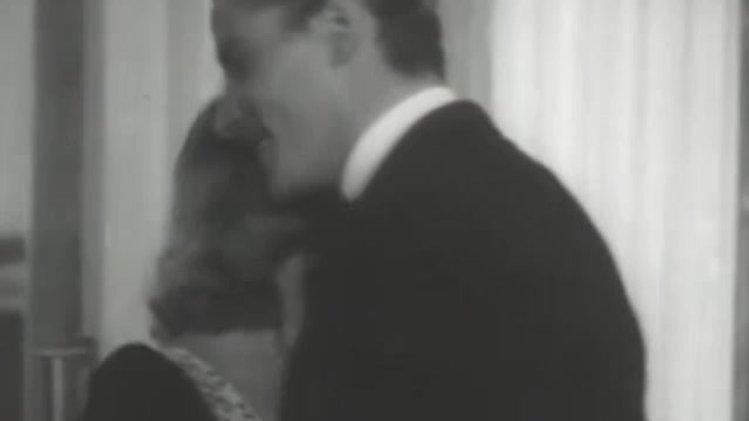 Centomila dollari (1940) II