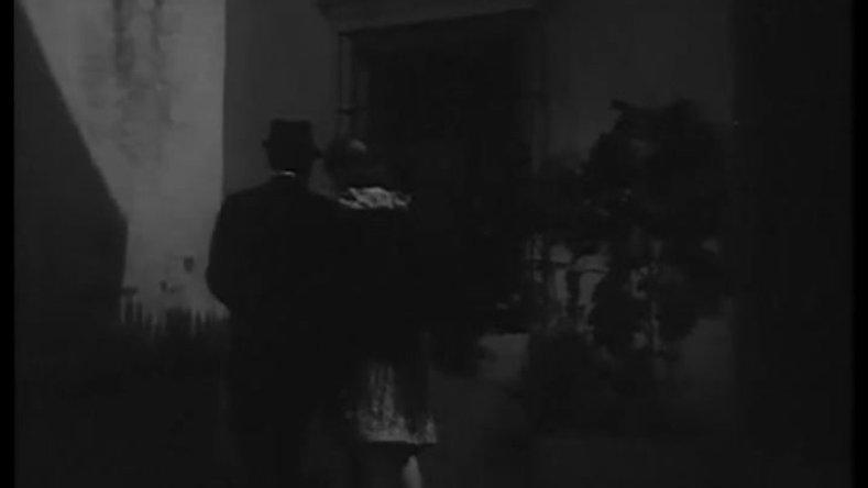 Malvaloca (1942) I