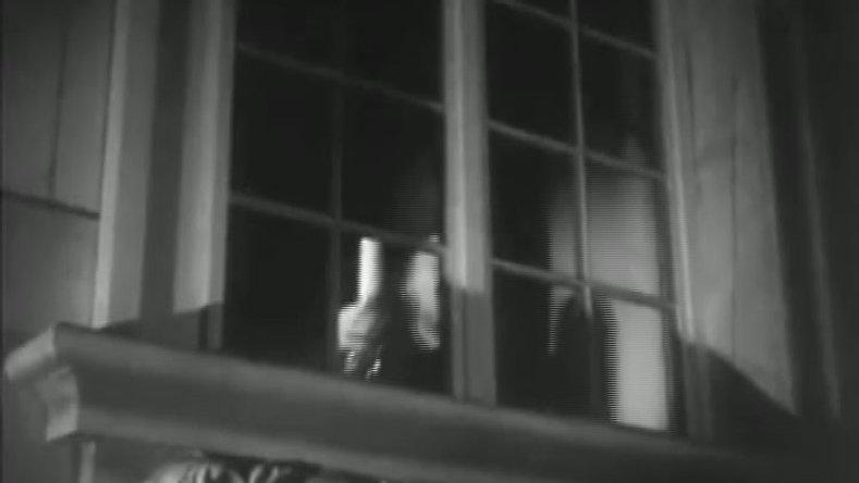 El judío Suss (1940) II