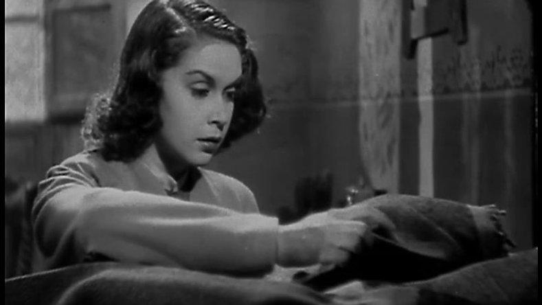 Raza (1942) II