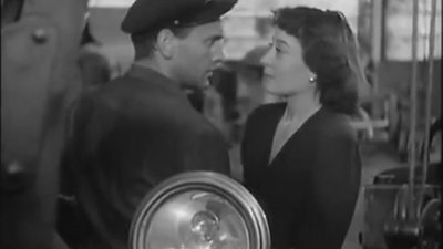 Ossessione (1943) III