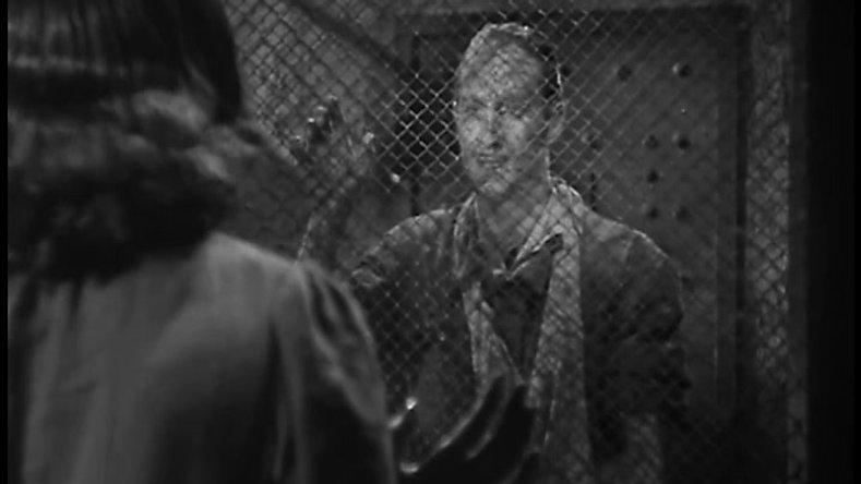 Raza (1942) I