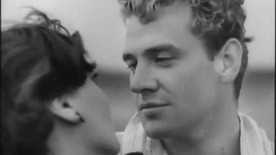 Ossessione (1943) IV