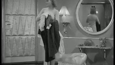Make love to me (1942) II