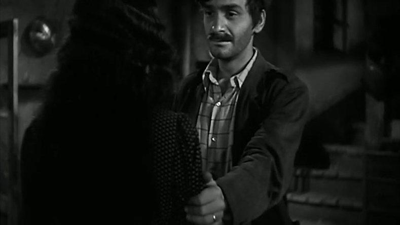 Tragica notte (1942)