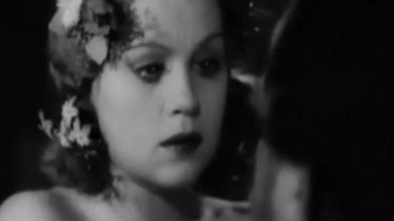Corazón inmortal (1939)