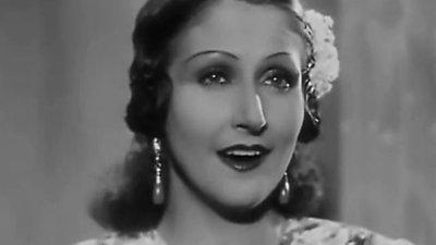 Torbellino (1941)