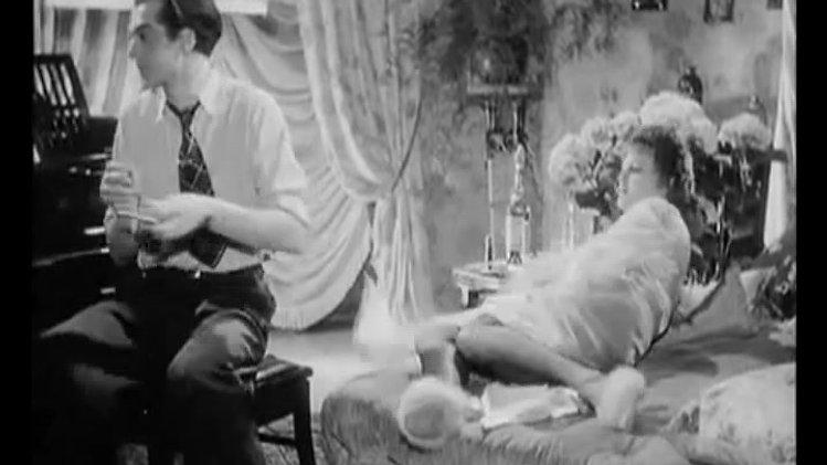 Kora Terry (1940) I