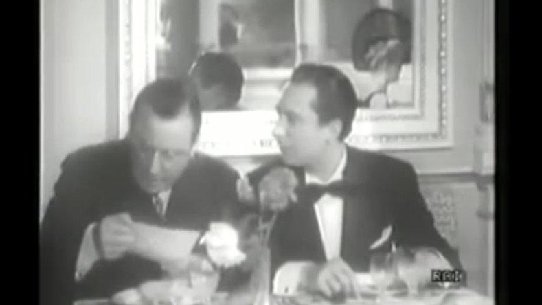 Addio giovinezza (1940)