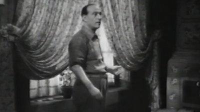 L'amante segreta (1941)