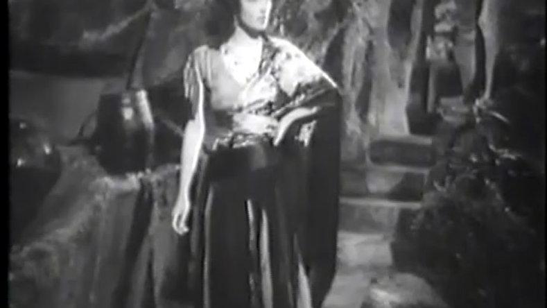 La figlia del corsaro verde (1940)