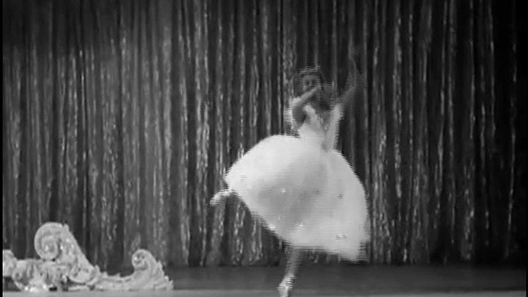 Hallo Janine (1939)