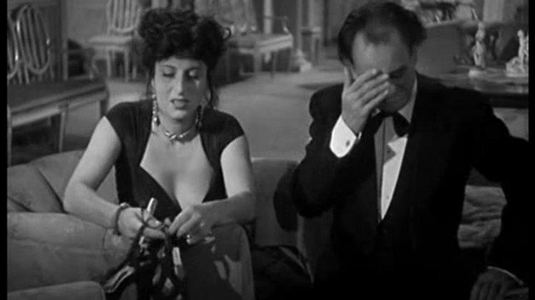 Abbasso la ricchezza (1946) II