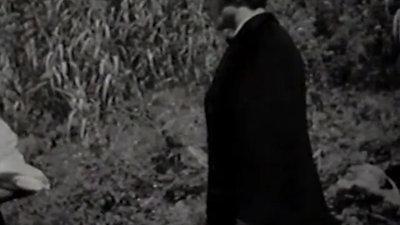 Gelosia (1942)