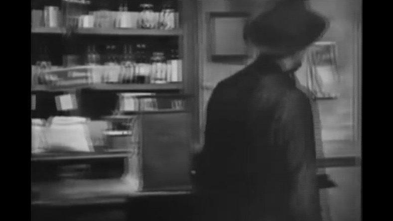 Ossessione (1943) I