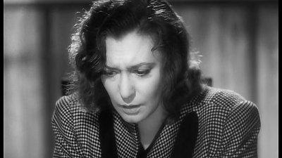 Damals (1943) III
